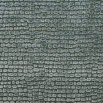 Pindler Creston Bluestone Fabric