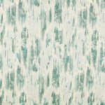 Stout Sienna Aqua Fabric