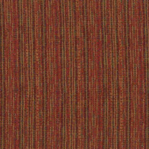 Stout Carpet Spice Fabric - Fabric