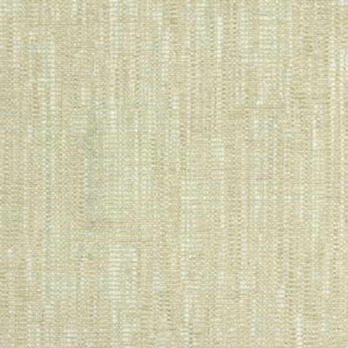 Kravet The Point Blanc Fabric - Fabric