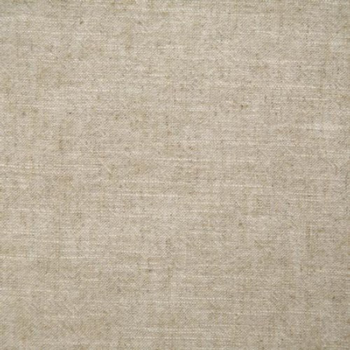 Pindler Cliffwood Twine Fabric - Fabric