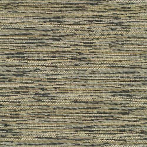 Kasmir Witherspoon Patina Fabric - Fabric