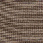 Pindler Corbett Granite Fabric