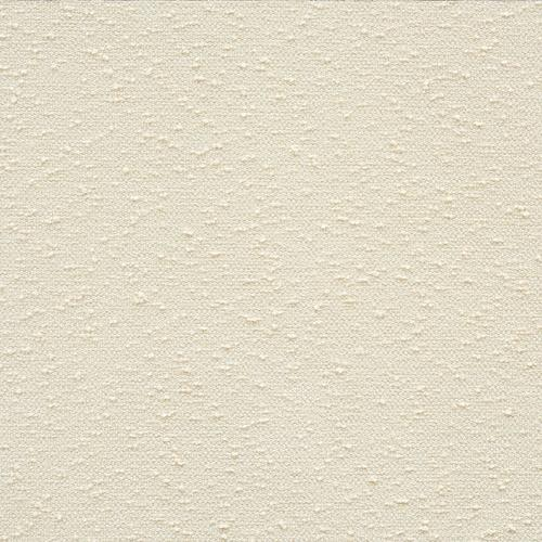 Schumacher Artisanal Boucle Cream Fabric - Fabric