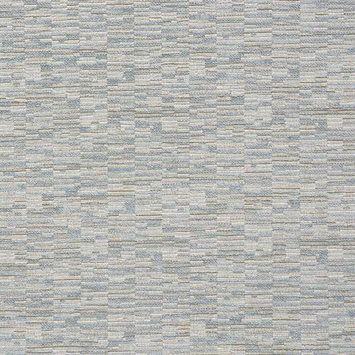 Schumacher Albers Weave Mineral Fabric - Fabric