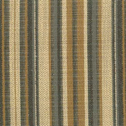 Stout Leicester Sandlewood Fabric - Fabric