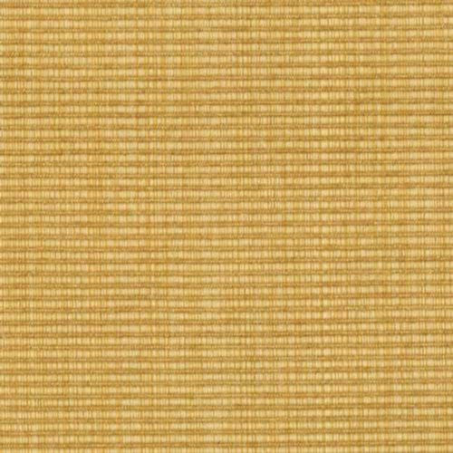 Stout Danore Harvest Fabric - Fabric