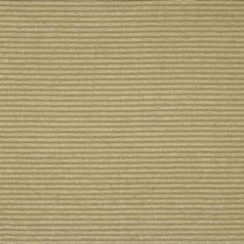 Kravet Ribbed Chenille Sand Fabric - Fabric