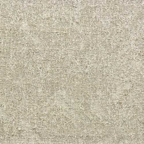 Stout Vexation Shadow Fabric - Fabric