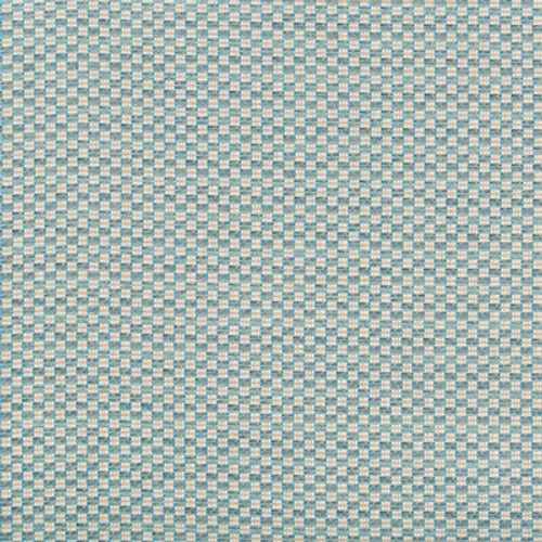 Lee Jofa Alturas Sky Fabric - Fabric