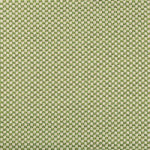 Lee Jofa Alturas Leaf Fabric
