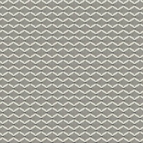 Trend 04410 Pewter Fabric - Fabric