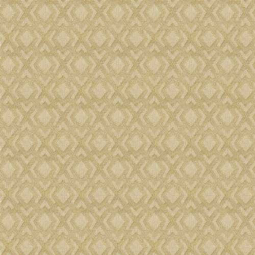 Stout Marco Nugget Fabric - Fabric