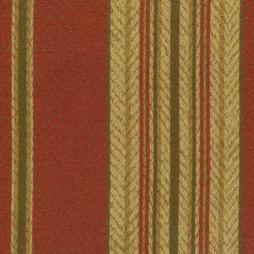 Stout Bistro Spice Fabric - Fabric