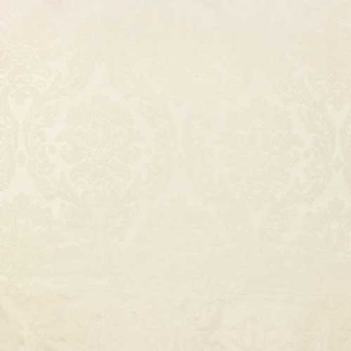 Stout Framework Cream Fabric - Fabric