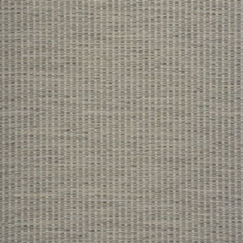 Trend 04435 Taupe Fabric - Fabric