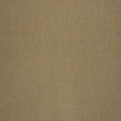 Fabricut Key West Mocha Fabric - Fabric