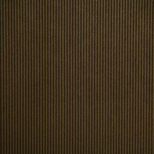 Pindler Pincord Cocoa Fabric - Fabric