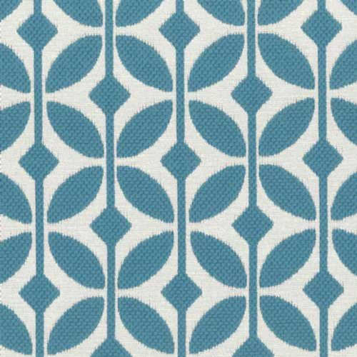 Stout Tobias Harbor Fabric - Fabric
