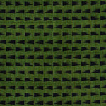 Schumacher Tutsi Green Fabric