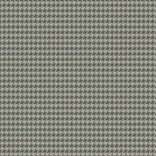 Trend 04298 Pebble Fabric Decoratorsbest