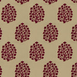 Trend 02617 Punch Fabric