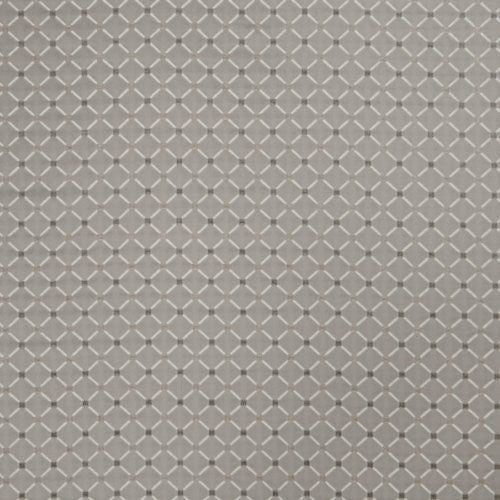 Trend 02104 Dove Gray Fabric - Fabric