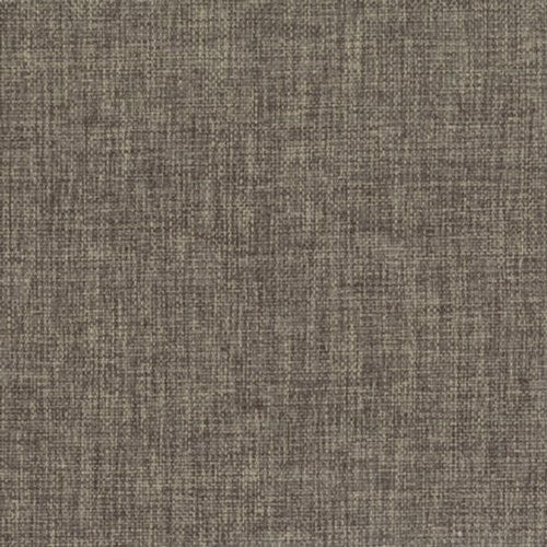 Stout Freud Flint Fabric - Fabric