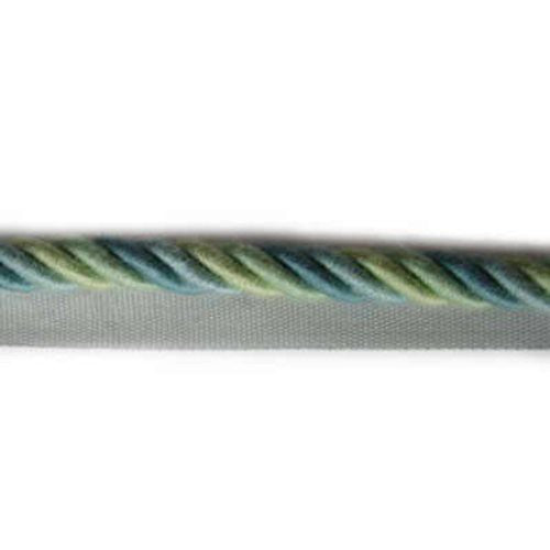 Groundworks Twist Jade Trim - Trim