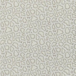 Schumacher Park Avenue Python Dove Fabric