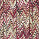 Schumacher Firenze Ruby Fabric