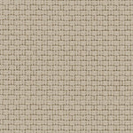 Kravet Big Stitch Silver Dove Fabric