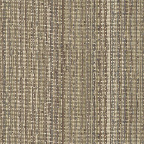 Kravet City Living Fawn Fabric - Fabric