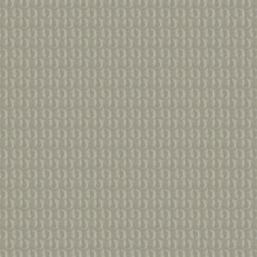 Fabricut Treble Lash Pewter Fabric - Fabric