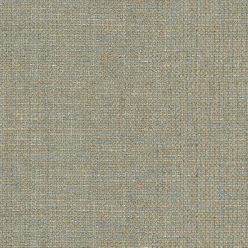 Kravet Crafted Luxe Glacier Fabric