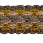 Kravet Trek Buckwheat Trim