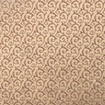 Trend 02160 Autumn Fabric