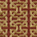 Kravet Ceylon Key Imperial Fabric