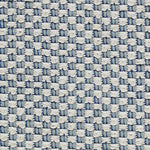 Scalamandre Ormeley Denim Fabric
