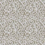Trend 03108 Metal Fabric