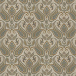 Trend 03171 Olive Fabric