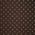 Trend 02721 Spa Fabric