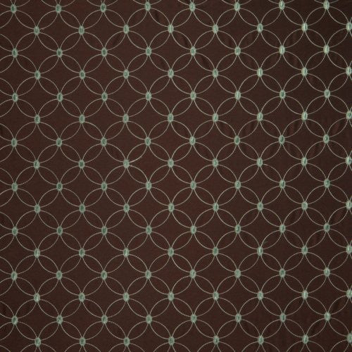 Trend 02721 Spa Fabric - Fabric