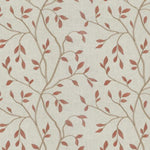 Trend 04220 Autumn Fabric