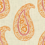 Kravet Madira Papaya Fabric
