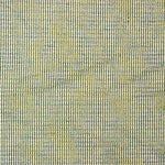 Groundworks Finestra Sheer Ocean Fabric