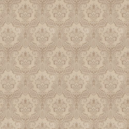 Trend 03205 Natural Fabric - Fabric