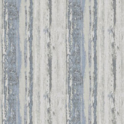 Trend 04236 Mineral Fabric - Fabric