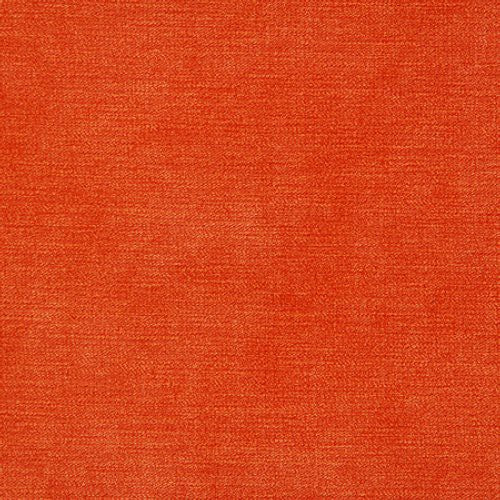 Pindler Larkin Papaya Fabric - Fabric
