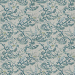 Trend 04235 Turquoise Fabric